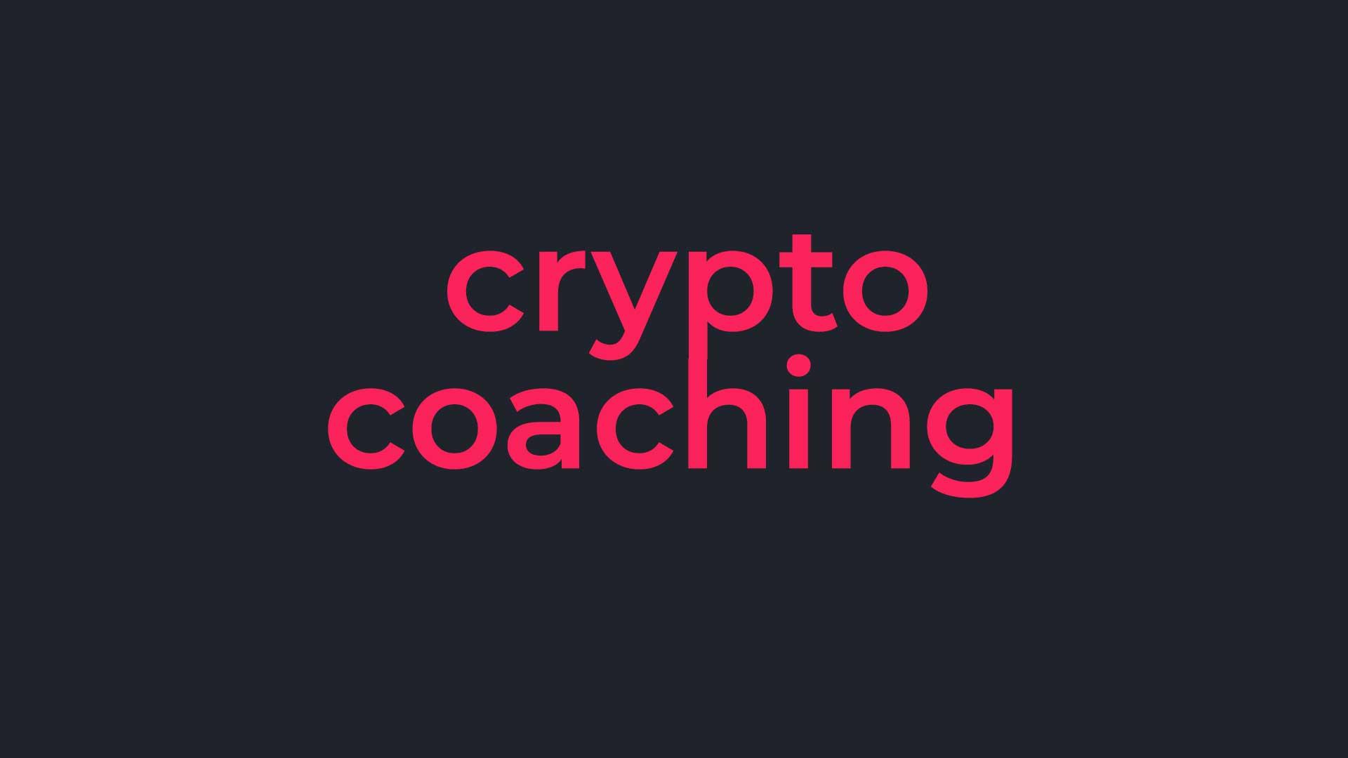 crypto-coaching-web-xplosion