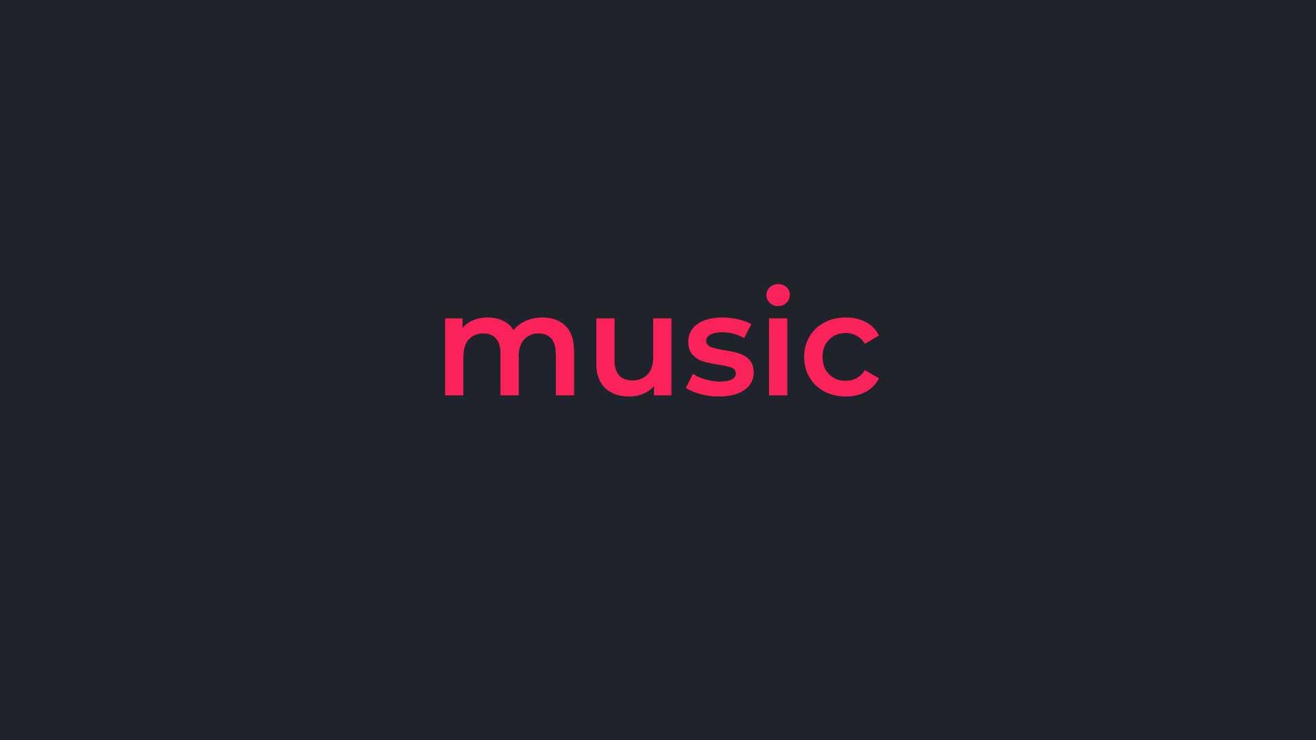 music-web-xplosion