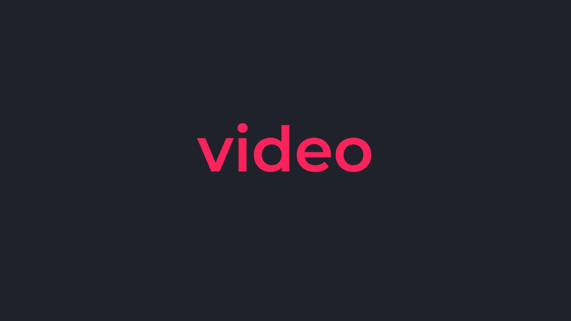 video-web-xplosion